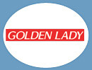 ����� � �������� Golden Lady